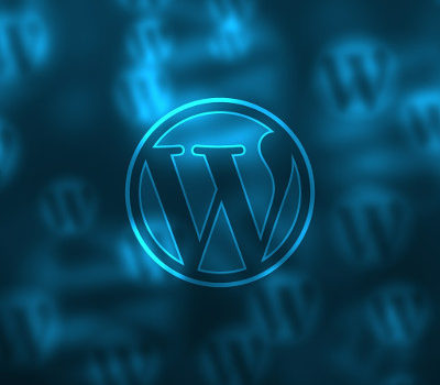 Mise à jour WordPress – Bienvenue sur WordPress 4.9